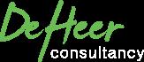 DeHeer Consultancy